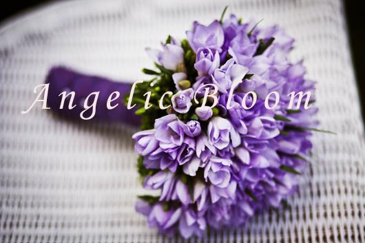 violet-bouque-m